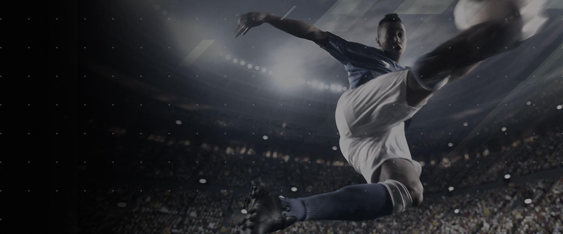 european football club report aprile iquii sport
